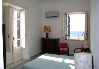 Hotel Dimora storica L'ariana